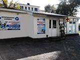 Клиника Унивет, фото №1