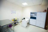 Клиника  Био-Вет Перово, фото №2