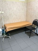 Клиника Альвита, фото №5
