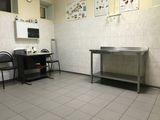 Клиника Альвита, фото №1