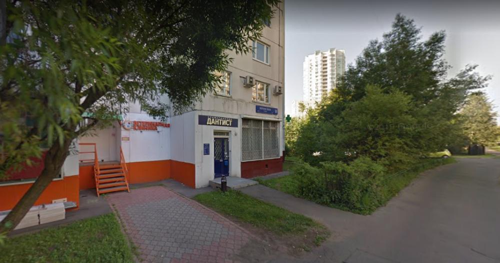Клиника zoovet-24.ru, фото №8
