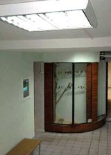 Клиника Зелёный попугай, фото №6