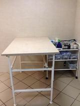 Клиника Прованс, фото №4